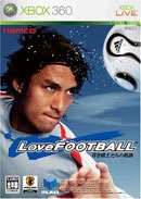 trucos gratis para Love Football