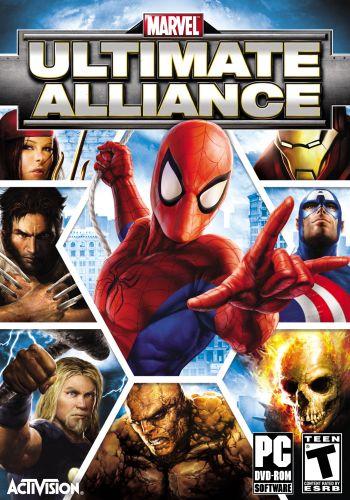 DESCARGAR GRATIS JUEGOS 1 SOLO LINK!!!!!!! Marvel-%20Ultimate%20Alliance