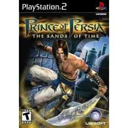 trucos gratis para Prince of Persia Las Arenas del Tiempo