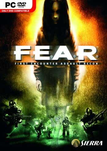 http://www.cazatrucos.com/imagenes/fear_pc_pal.jpg