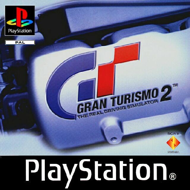 Juegos Play Station 1 clasicos!