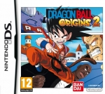 trucos gratis para Dragon Ball: Origins 2