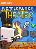 trucos gratis para Battleblock Theater