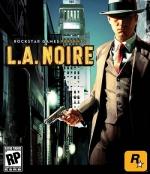 trucos gratis para L.A Noire