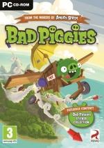trucos gratis para Bad Piggies