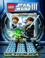 trucos gratis para Lego Star Wars 3 The Clone Wars