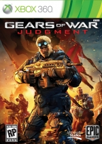 trucos gratis para Gears of War Judgement