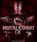 trucos gratis para Mortal Kombat 9