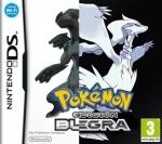 trucos gratis para Pokémon Blanco y Negro