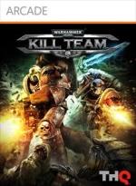 trucos gratis para Warhammer 40.000 kill team
