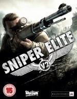 trucos gratis para Sniper Elite v2