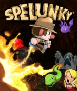 trucos gratis para Spelunky