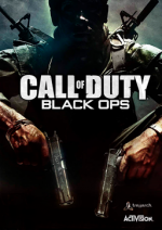 trucos gratis para Call of Duty: Black Ops