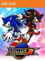 trucos gratis para Sonic Adventure 2