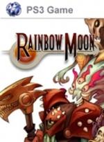 trucos gratis para Rainbow Moon