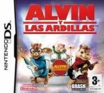 trucos gratis para Alvin y las ardillas 2