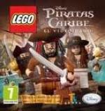 trucos gratis para Lego Piratas del Caribe