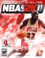 trucos gratis para NBA 2K11
