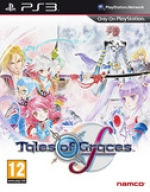 trucos gratis para Tales of Graces F