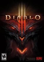 trucos gratis para Diablo 3