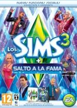 trucos gratis para Los Sims 3: Salto a la fama