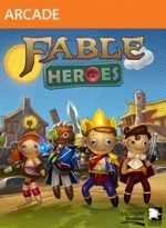 trucos gratis para Fable Heroes
