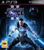 trucos gratis para Star Wars El Poder de la Fuerza II