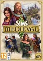 trucos gratis para Los Sims Medieval