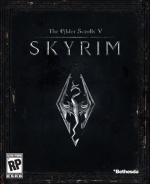 trucos gratis para Skyrim