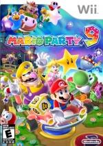 trucos gratis para Mario Party 9