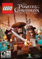 trucos gratis para LEGO Piratas del Caribe: El Videojuego