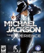trucos gratis para Michael jackson the experience