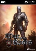 trucos gratis para War of the Roses