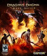 trucos gratis para Dragon`s Dogma: Dark Arisen
