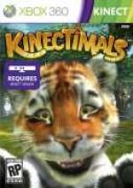 trucos gratis para Kinectimals