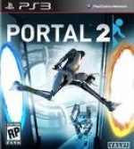 trucos gratis para Portal 2