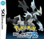 trucos gratis para Pokémon Blanco y Negro 2