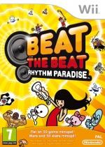 trucos gratis para Beat the Beat: Rhythm Paradise