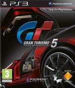trucos gratis para Gran Turismo 5