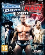 trucos gratis para WWE SmackDown! vs. RAW 2011
