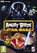 trucos gratis para Angry Birds Star Wars