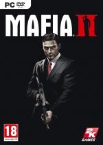 trucos gratis para Mafia 2