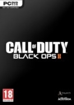 trucos gratis para Call of Duty: Black Ops 2