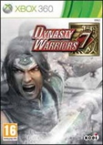 trucos gratis para Dynasty Warriors 7