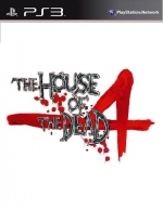 trucos gratis para House of the Dead 4