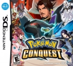 trucos gratis para Pokémon Conquest
