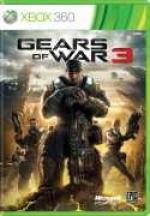 trucos gratis para Gears of war 3
