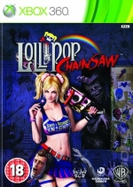 trucos gratis para Lollipop Chainsaw