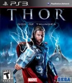 trucos gratis para Thor: God of Thunder