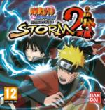trucos gratis para Naruto shippuden ultimate ninja storm 2